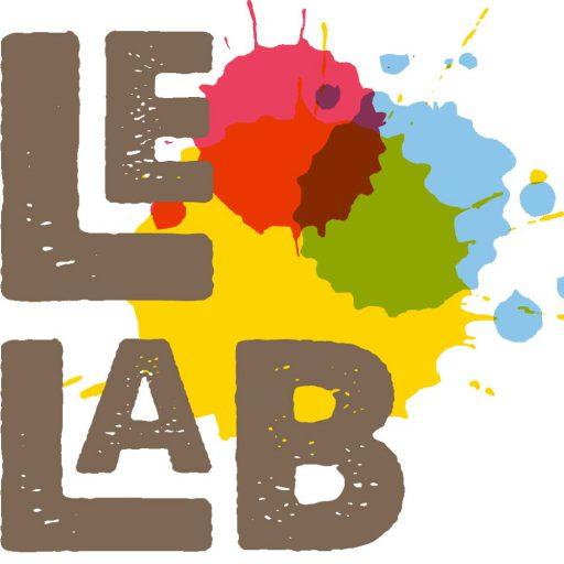 Le Lab | En recherche de sens